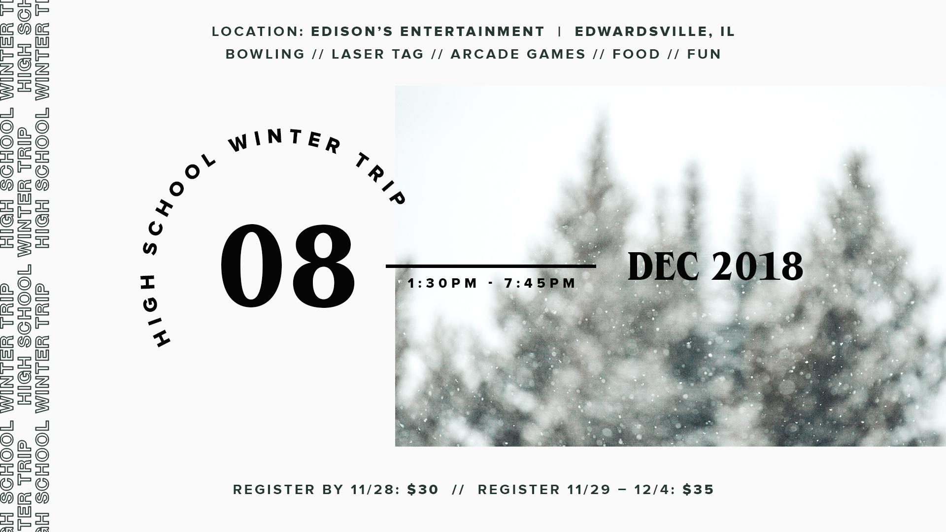 hs-winter-trip-1920.jpg