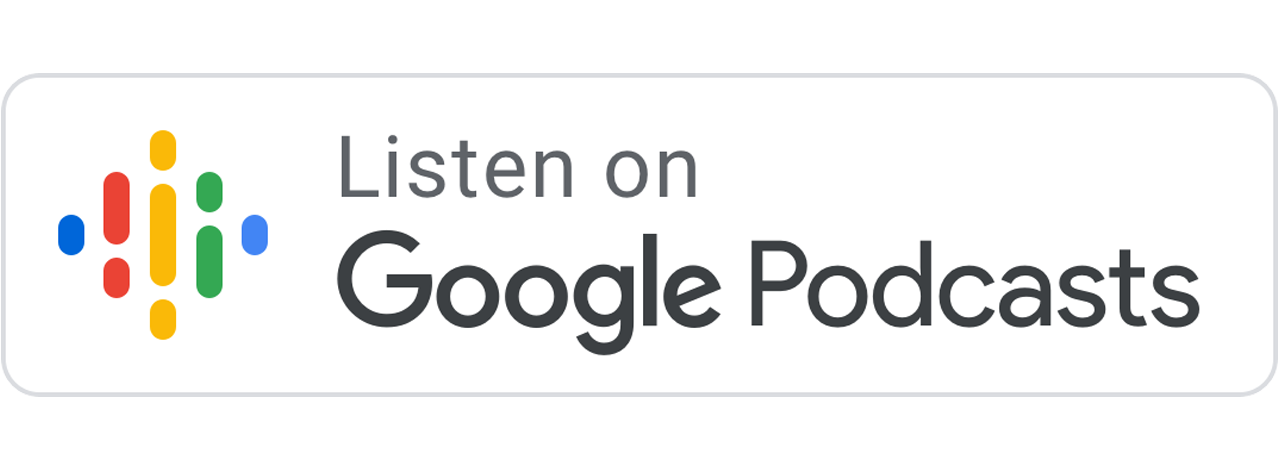 podcast-buttons3.png