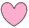 pink-heart-clipart-8976showing.png