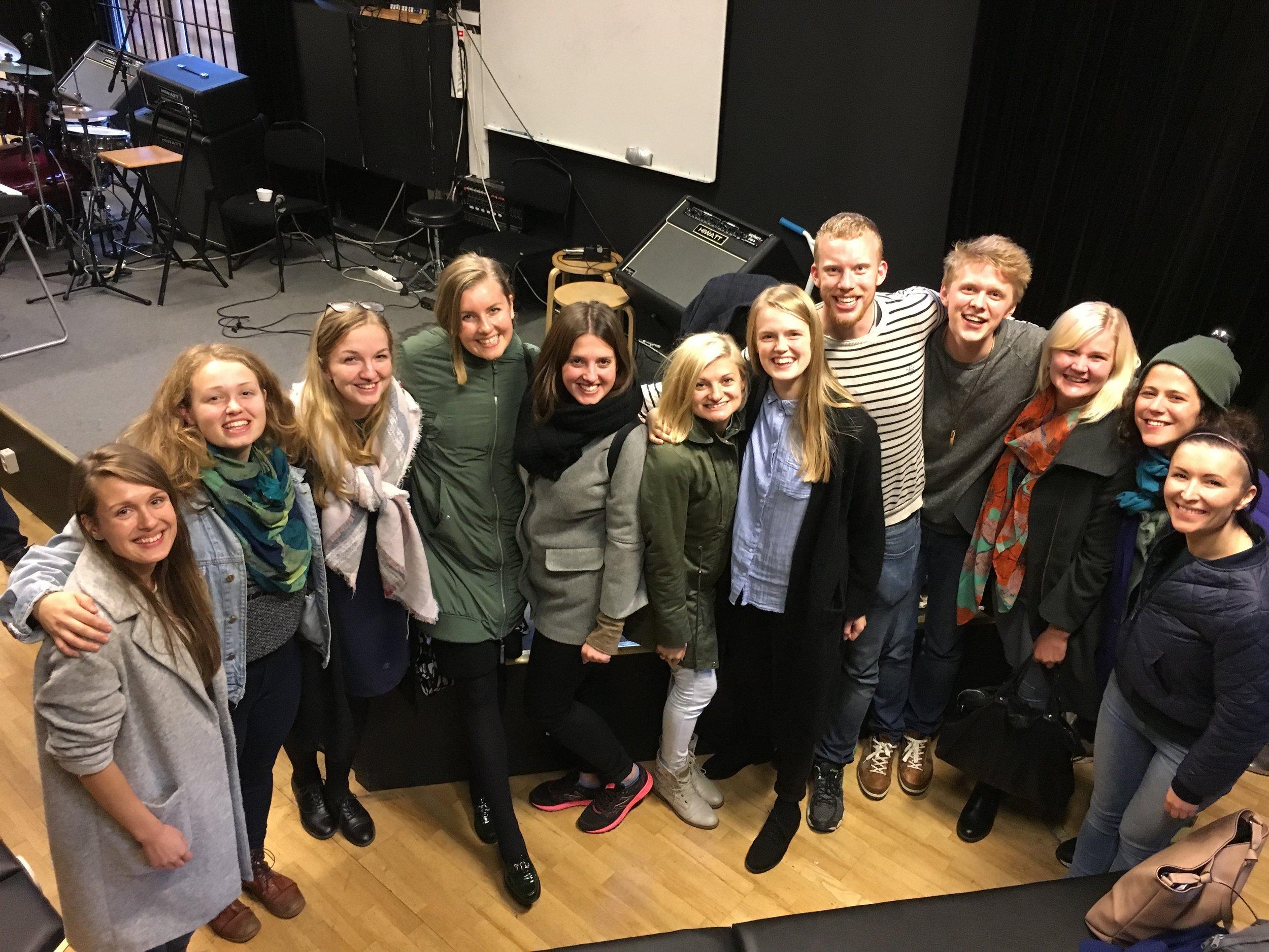 3 vocalgroups + Stockholm.jpg