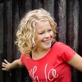 Malene Rigtrup (DK)