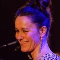 Lene Nørgaard (DK)