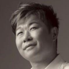 Kaichiro Kitamura (JP)