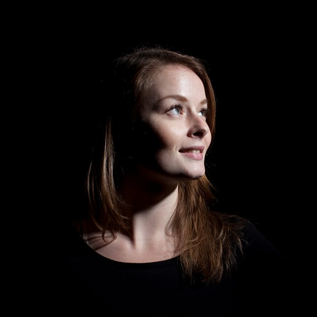 Merel Martens (NL)