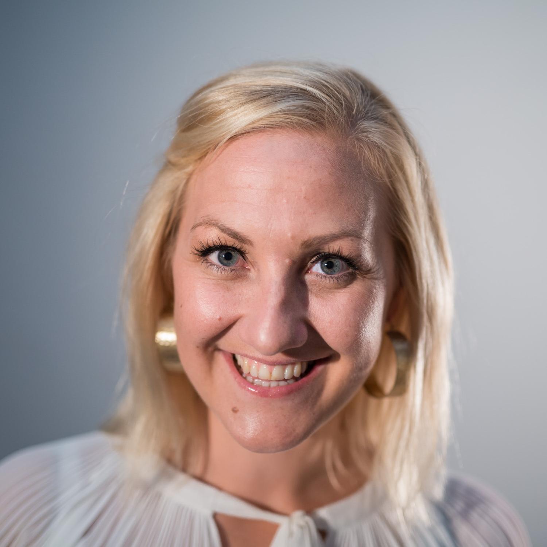 Hanna Meens-Eriksson (SE)