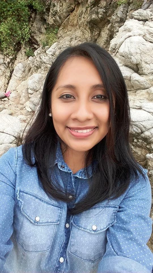 Lupita Villegas