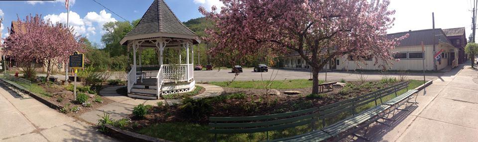 exterior-spring-pano.jpg