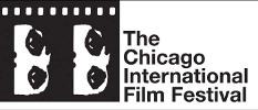 chicago-international-film-festival.jpg