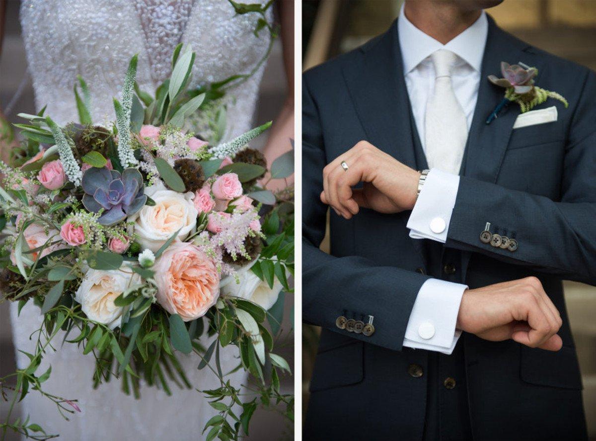 custom-suits-wedding-package.jpg