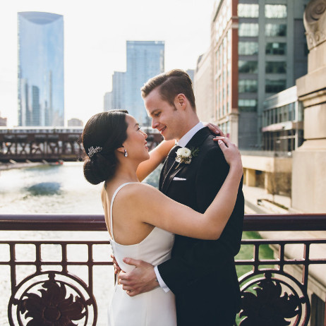 custom-suits-wedding-chicago.jpg