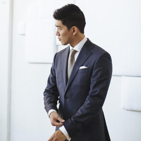 suits-wedding-chicago.jpg