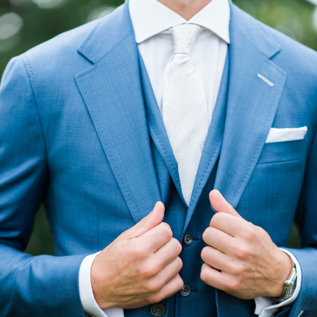 wedding-suit-chicago.jpg