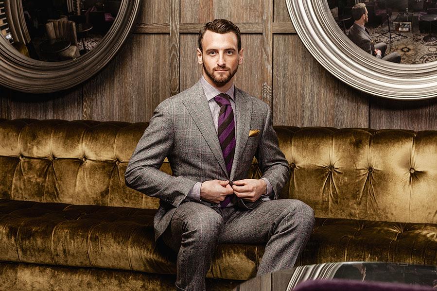 Daniel-George-Custom-Suits-Chicago-Modern-Luxury-Grant-McNamara-3-web.jpg