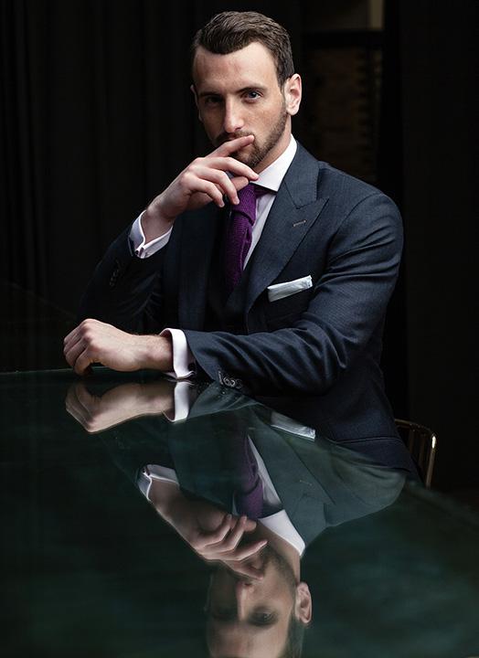 Daniel-George-Custom-Suits-Chicago-Modern-Luxury-Grant-McNamara-17-web.jpg