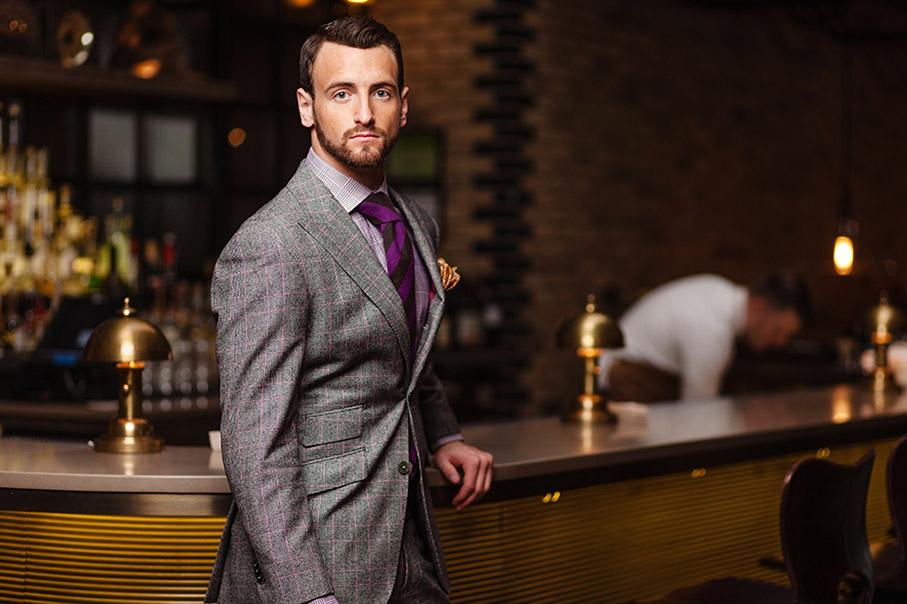 Daniel-George-Custom-Suits-Chicago-Modern-Luxury-Grant-McNamara-9-web.jpg