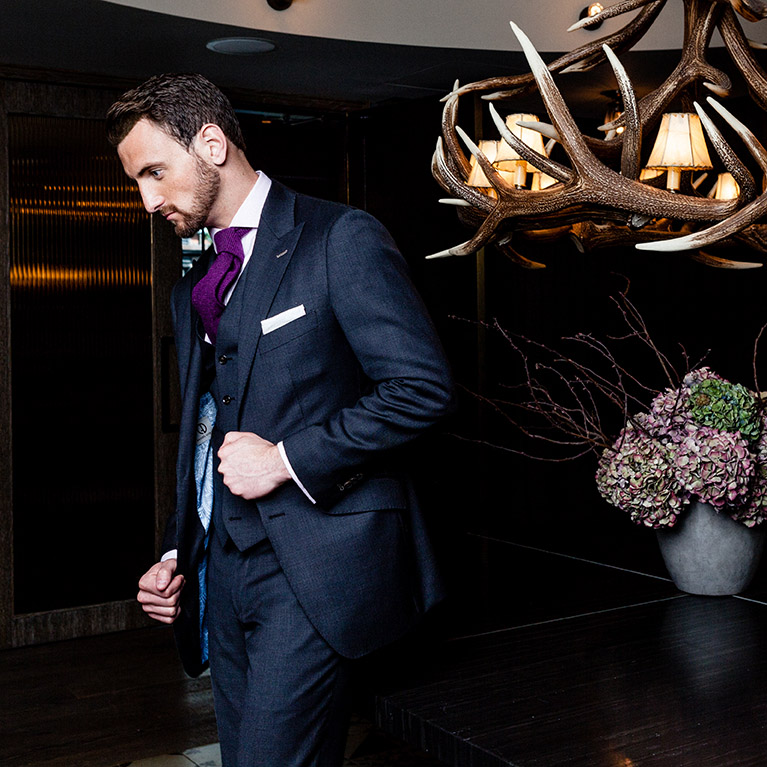 Daniel-George-Custom-Suits-Chicago-Modern-Luxury-Grant-McNamara-15-web.jpg