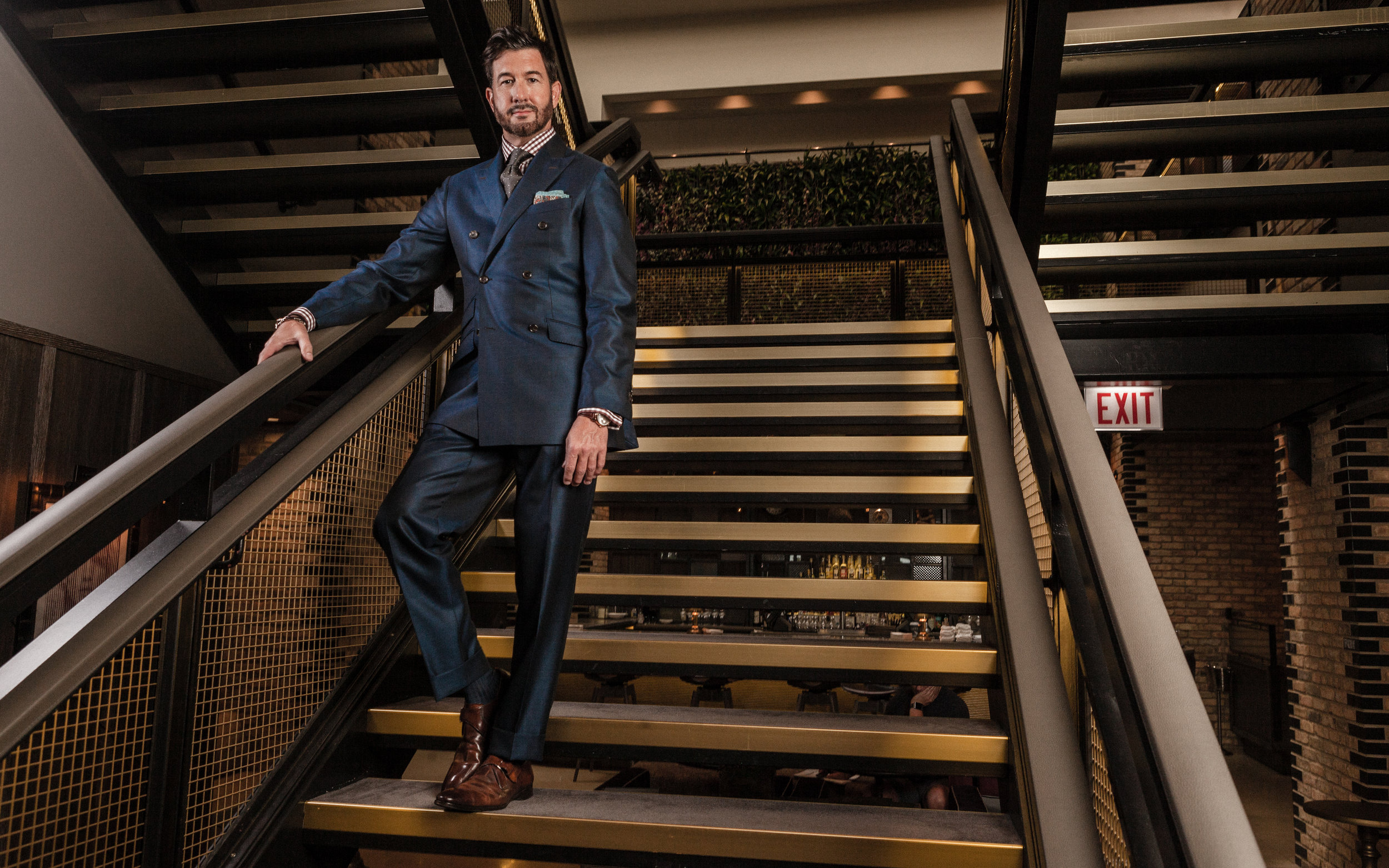 Daniel-George-Custom-Suits-Chicago-Modern-Luxury-12.jpg