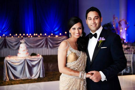 custom tuxedo indian weddings