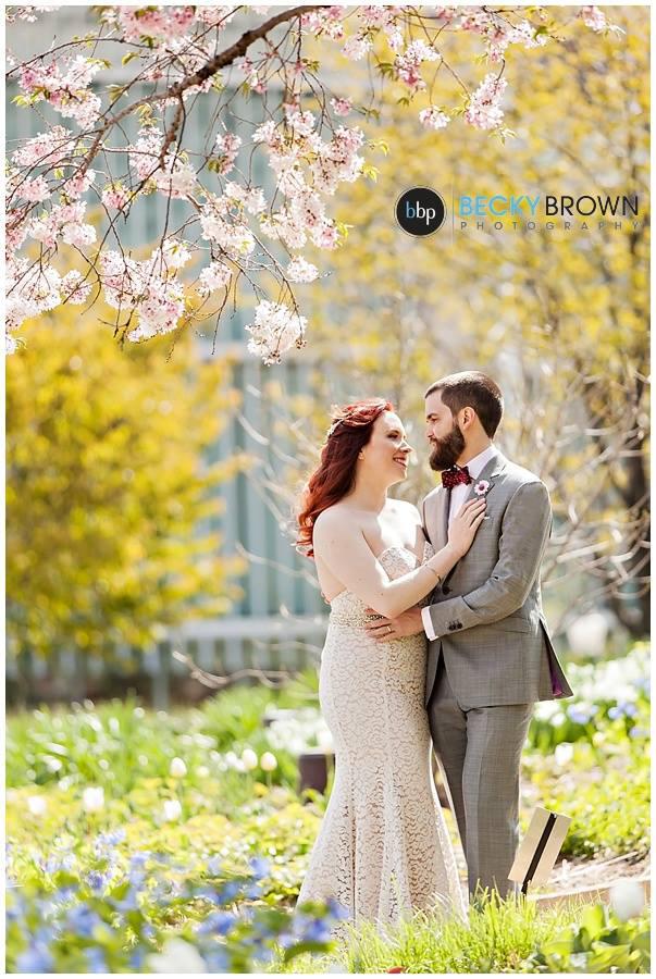 wedding edited.jpg