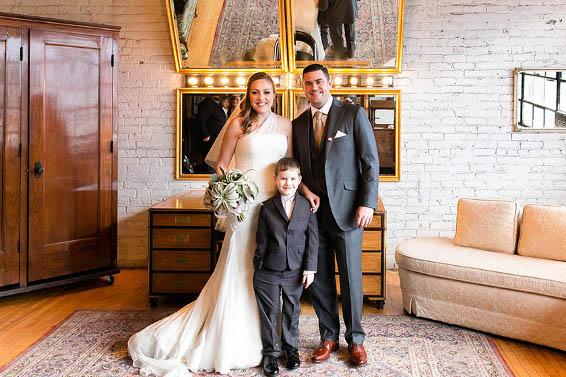 custom-wedding-suits-for-men.jpg