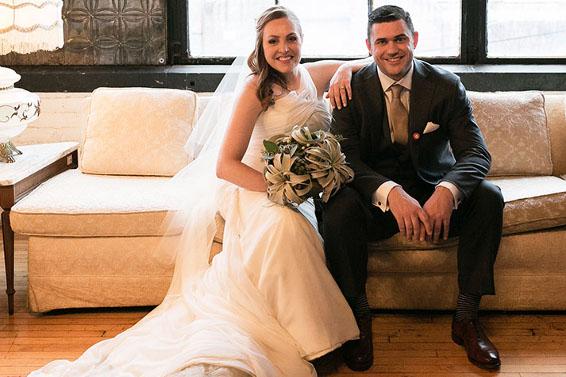 mens-wedding-suits.jpg