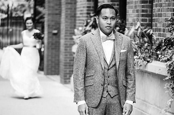 custom-groom-suit.jpg