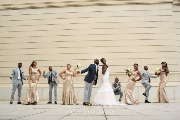 chicago-weddings-custom-suits.jpg