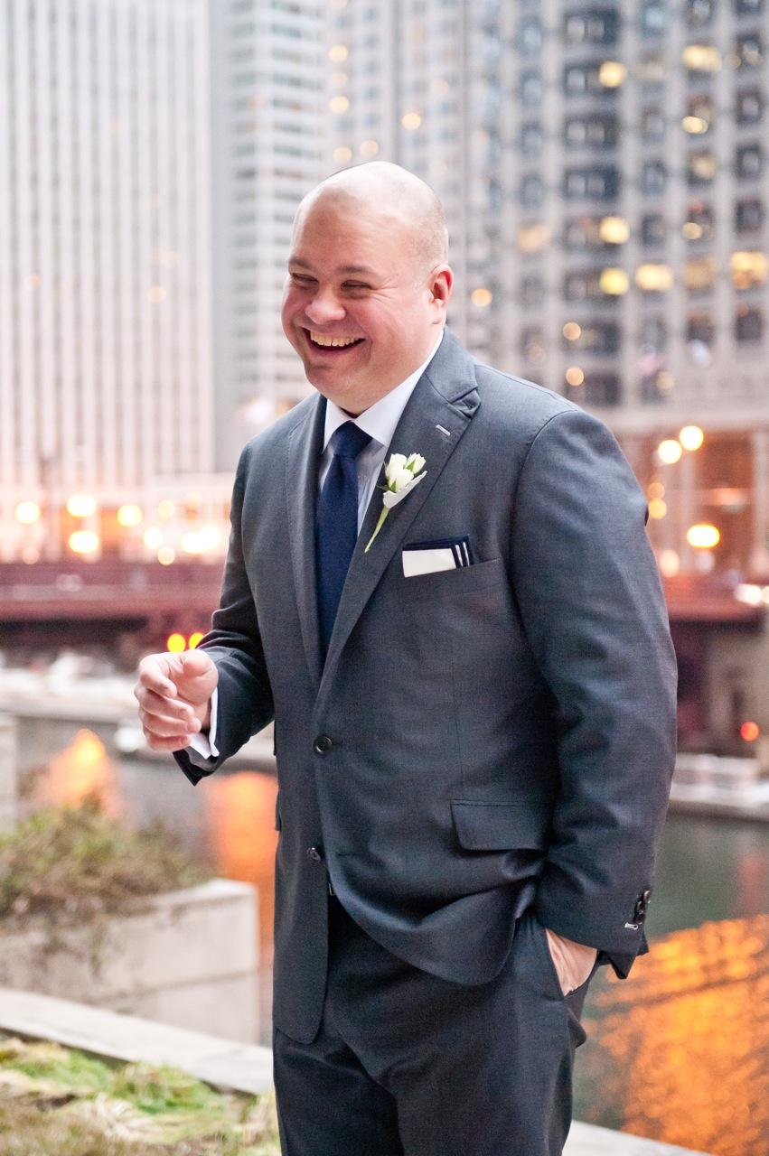 Cavanaugh Wedding.jpg