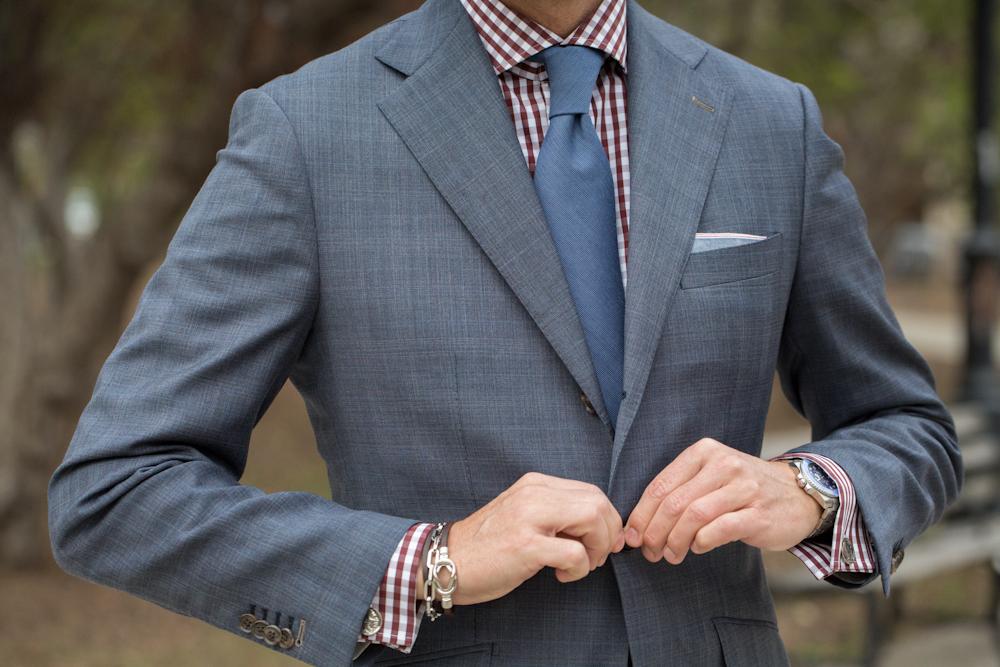 super 120s australian merino wool custom suit
