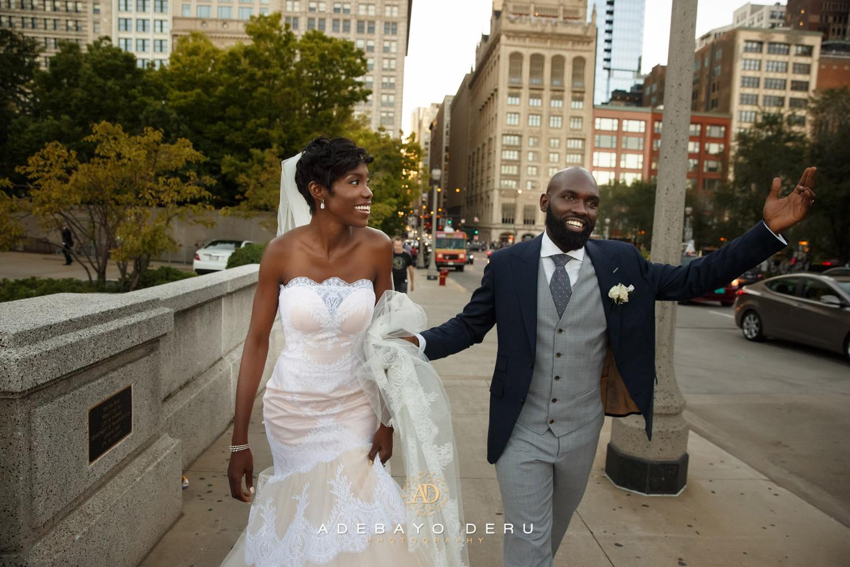 chicago-weddings-custom-suit.jpg