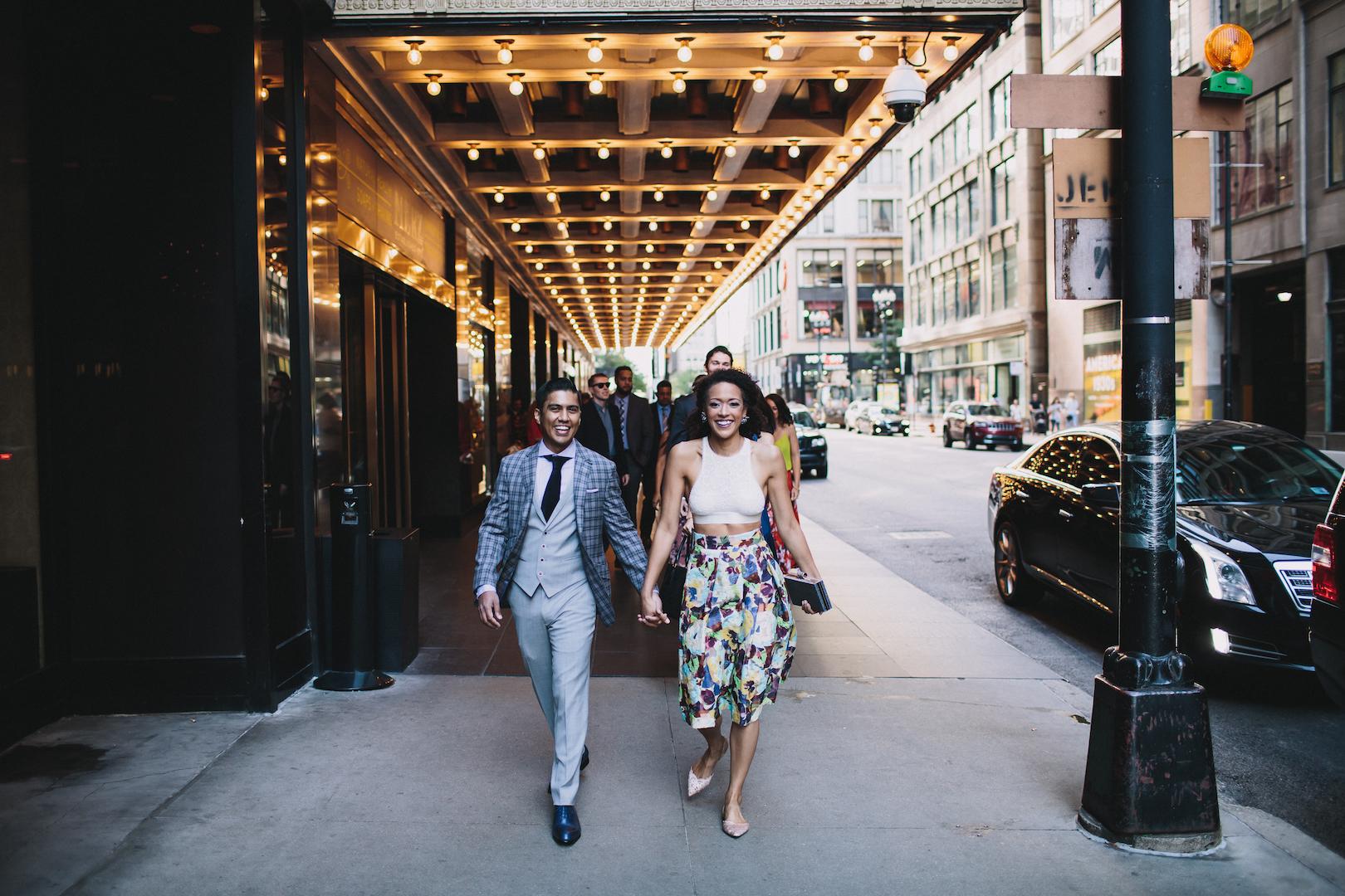 Renae  Aunnoy_Chicago Wedding_011 copy 2.jpg