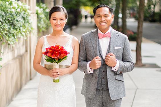 wedding-suit.jpg