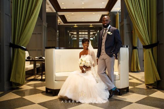 weddings-custom-suits.jpg
