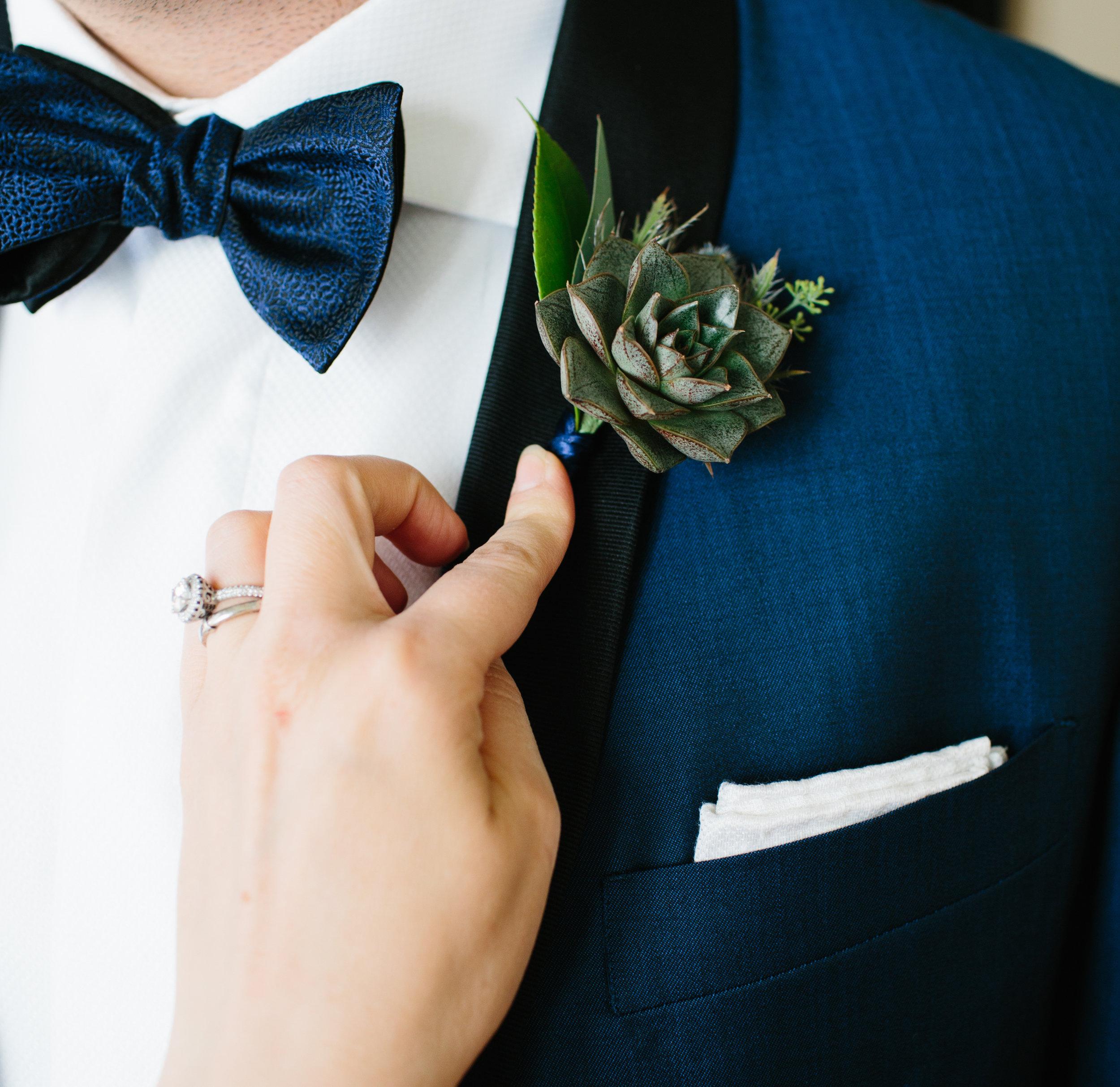 Weddings website image.jpeg