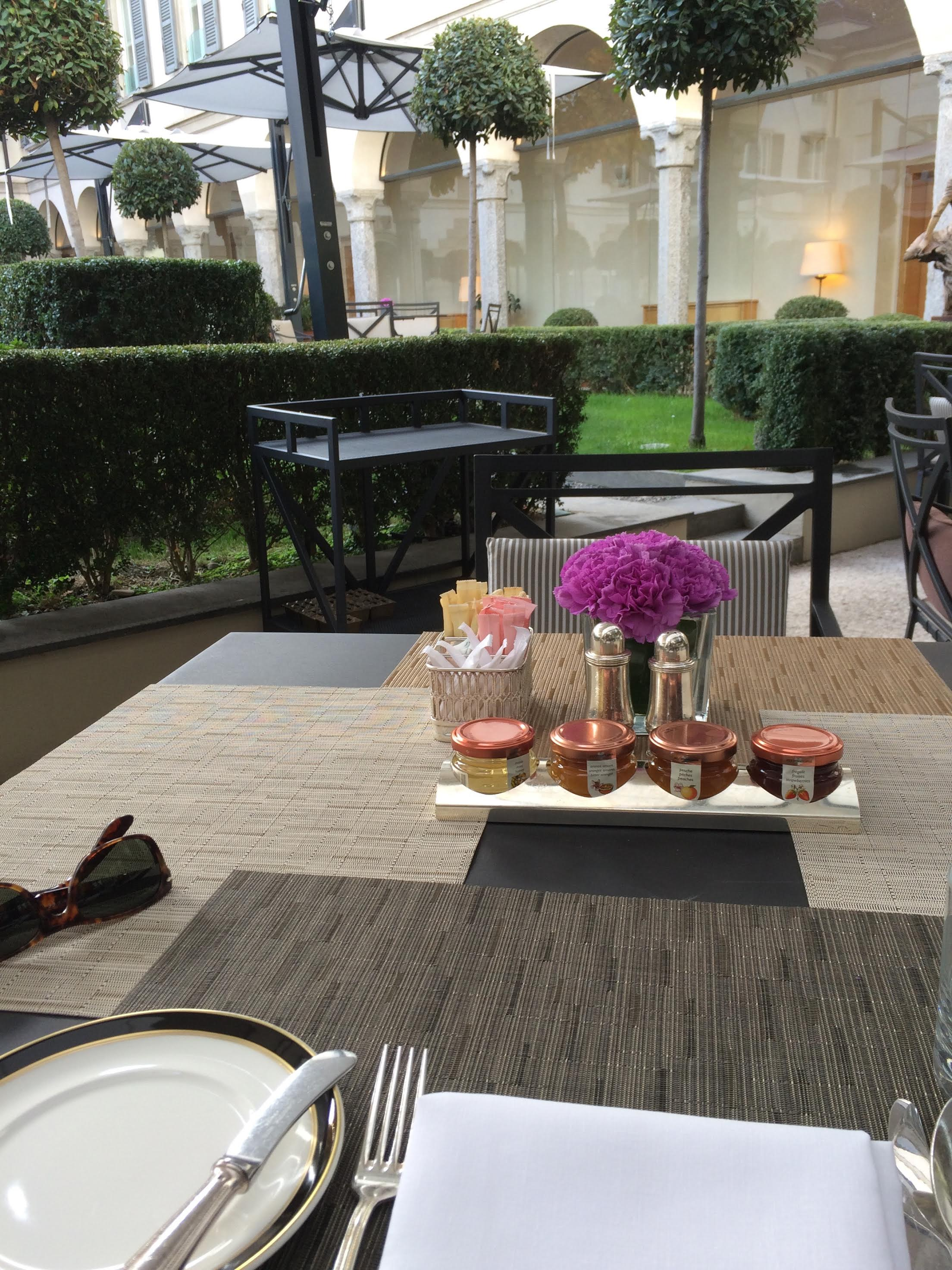 breakfast-table.jpg