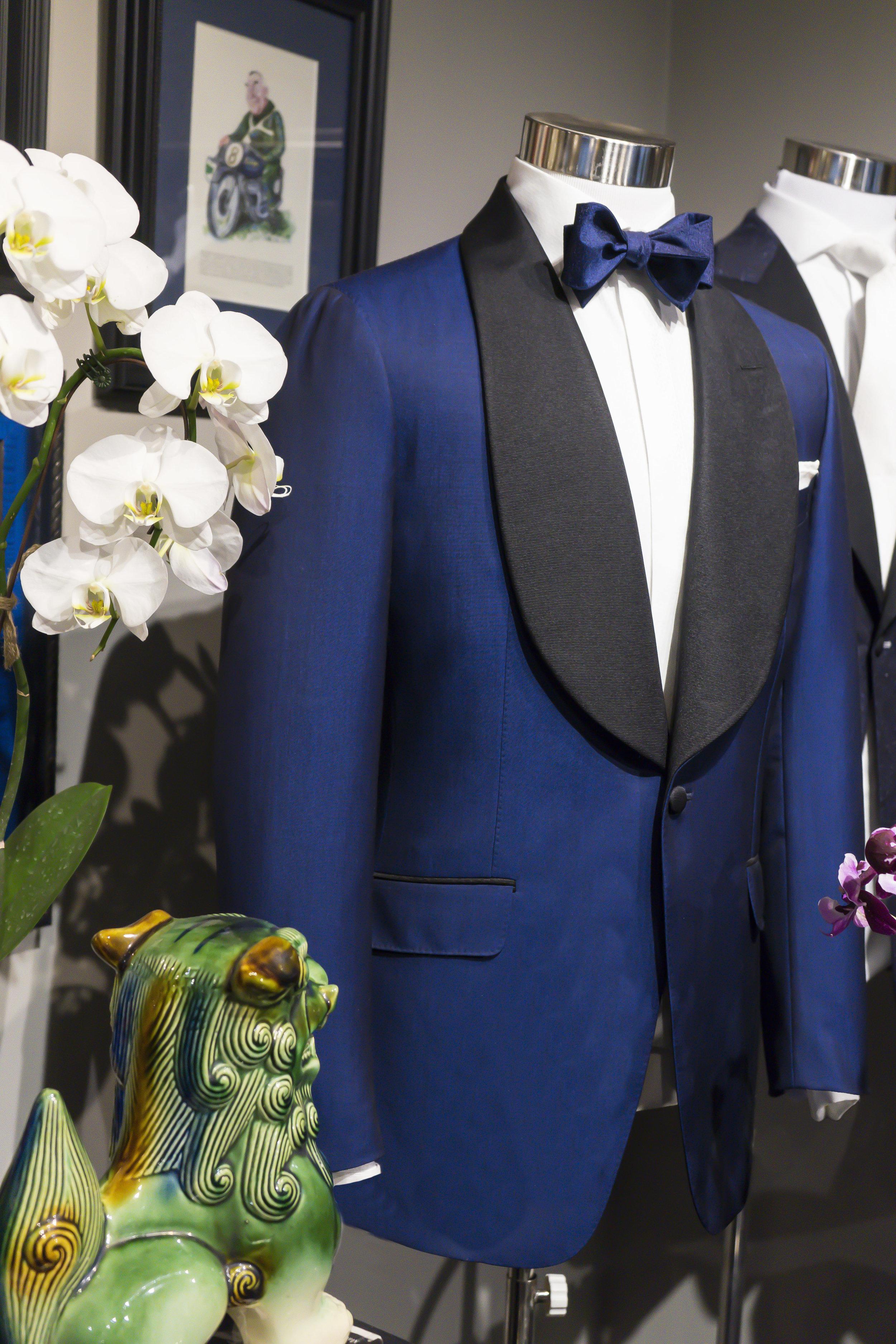 blue mohair dinner jacket.jpg