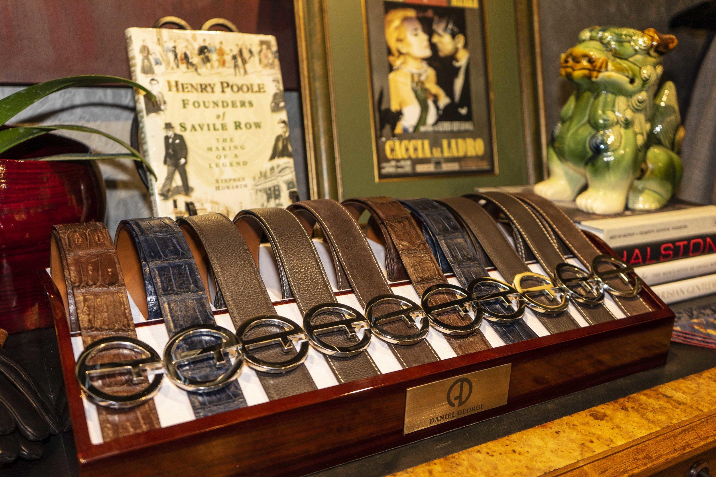 belts 5.jpg
