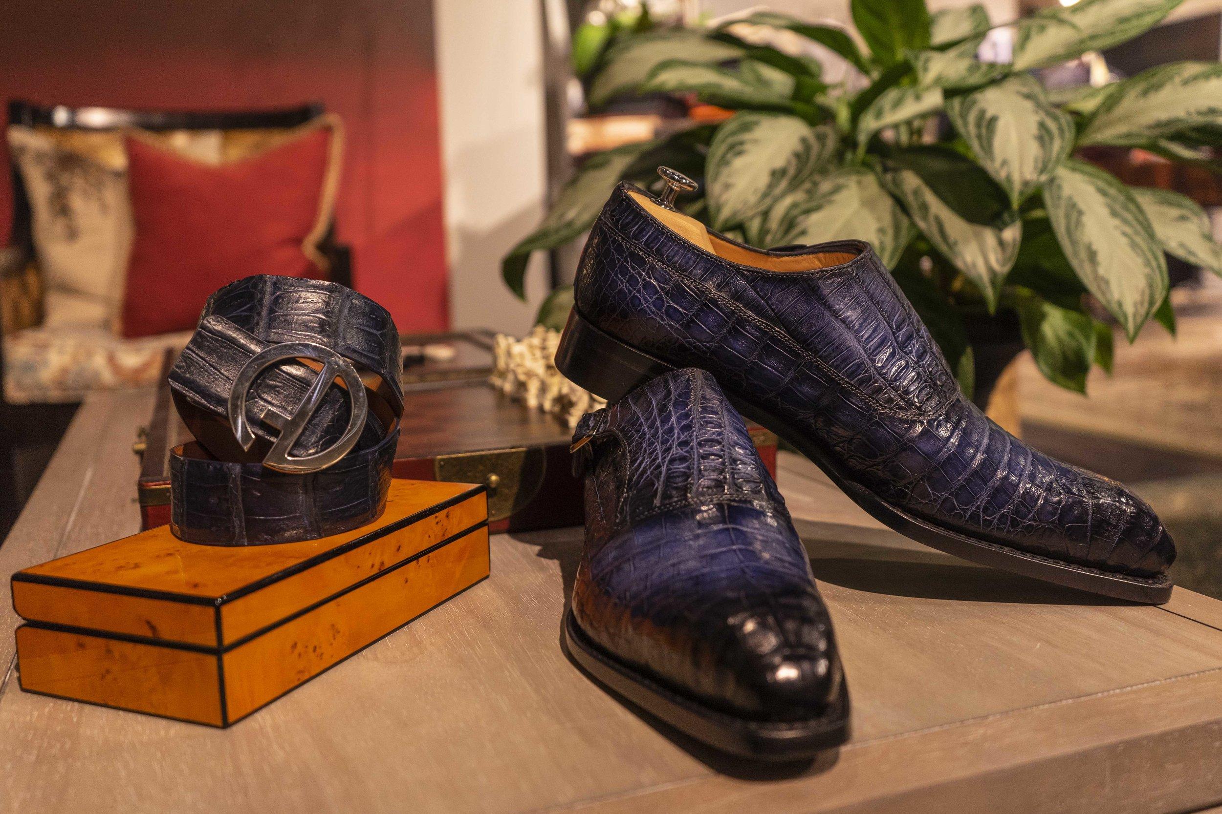 DG_bespoke_shoes_blue croc_8.jpg
