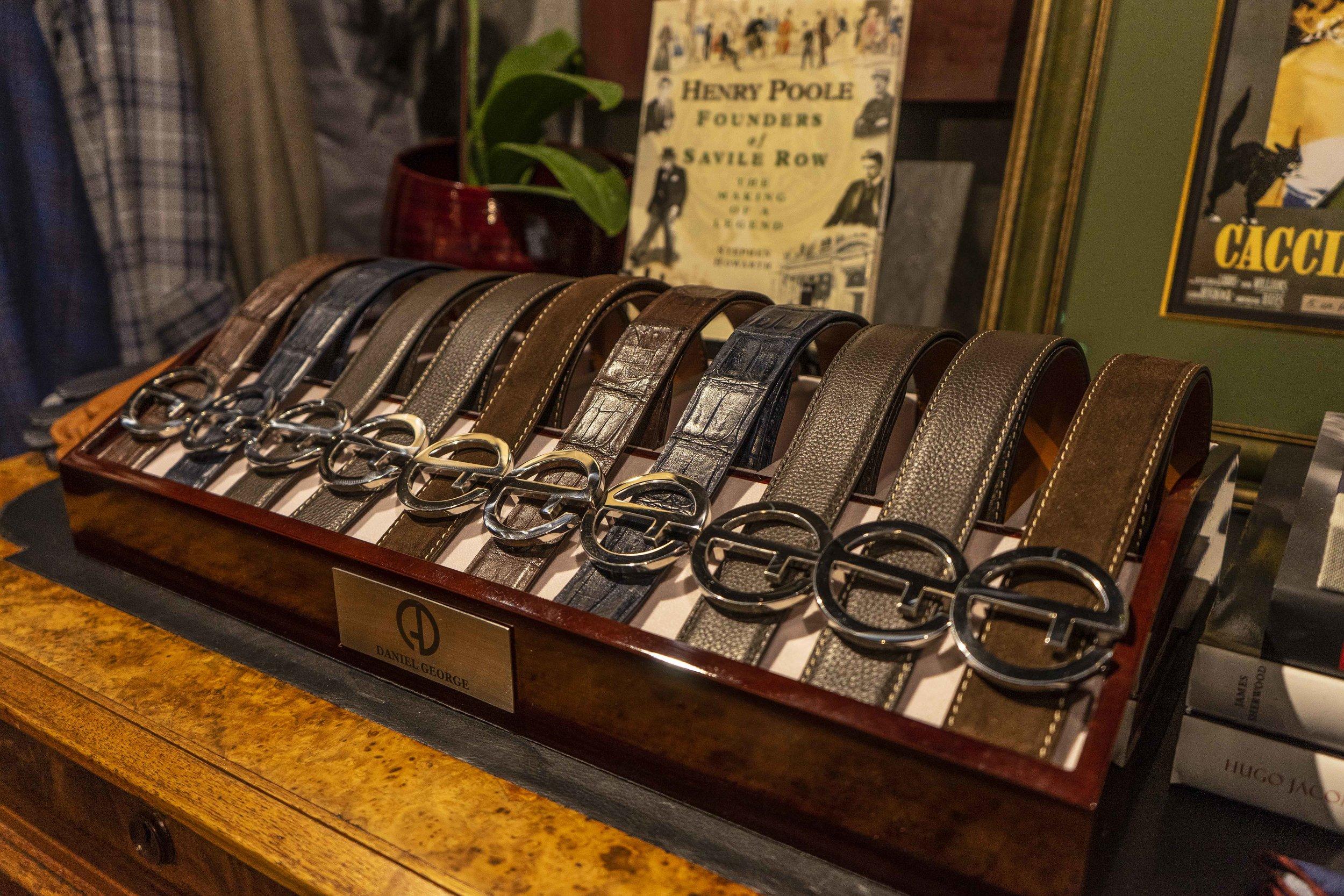 belts 2.jpg