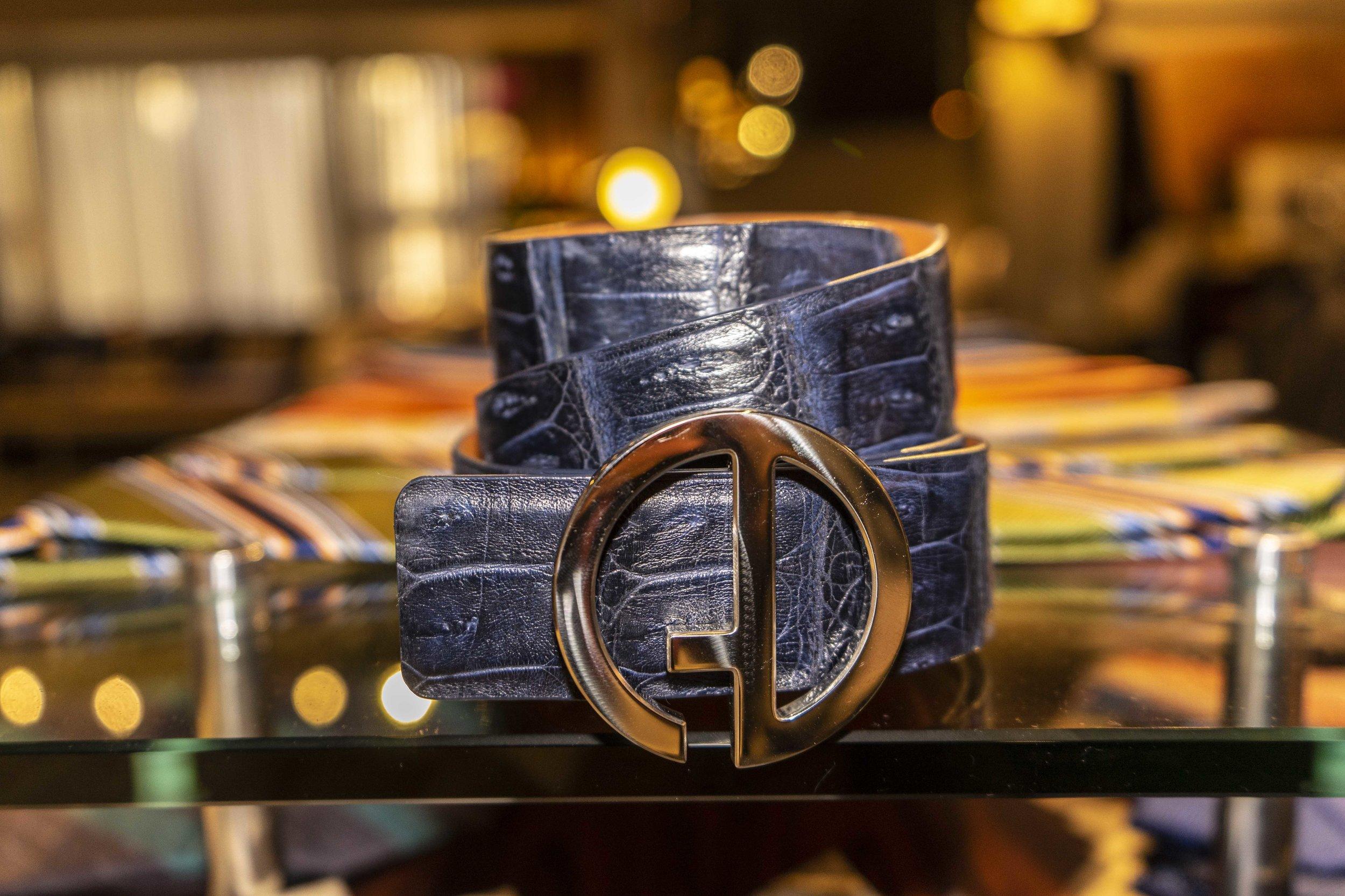belts 7.jpg