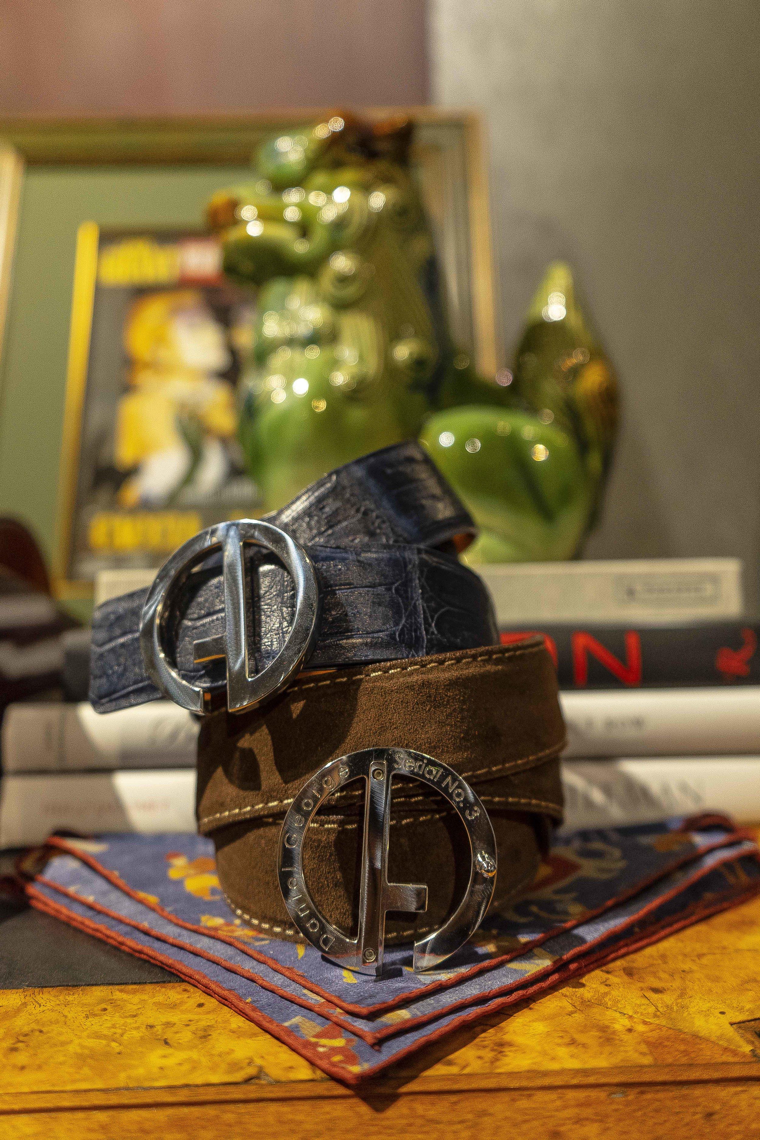 belts 1.jpg