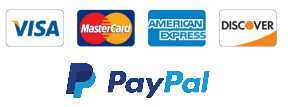 Payment-Method-Accepted-300x199.png