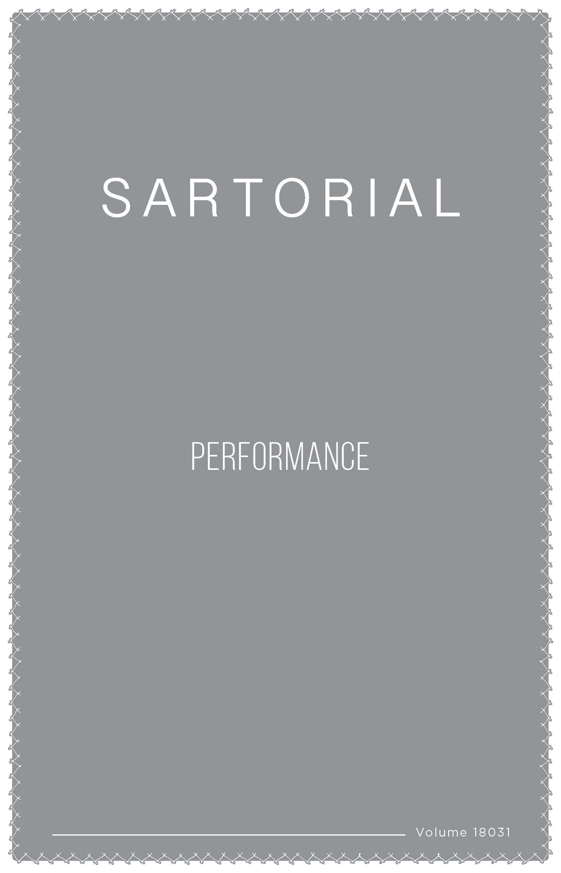 Sartorial_Performance_V18031_Digital.jpg
