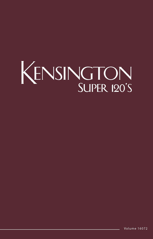 Kensington_120_s_V16072.jpg