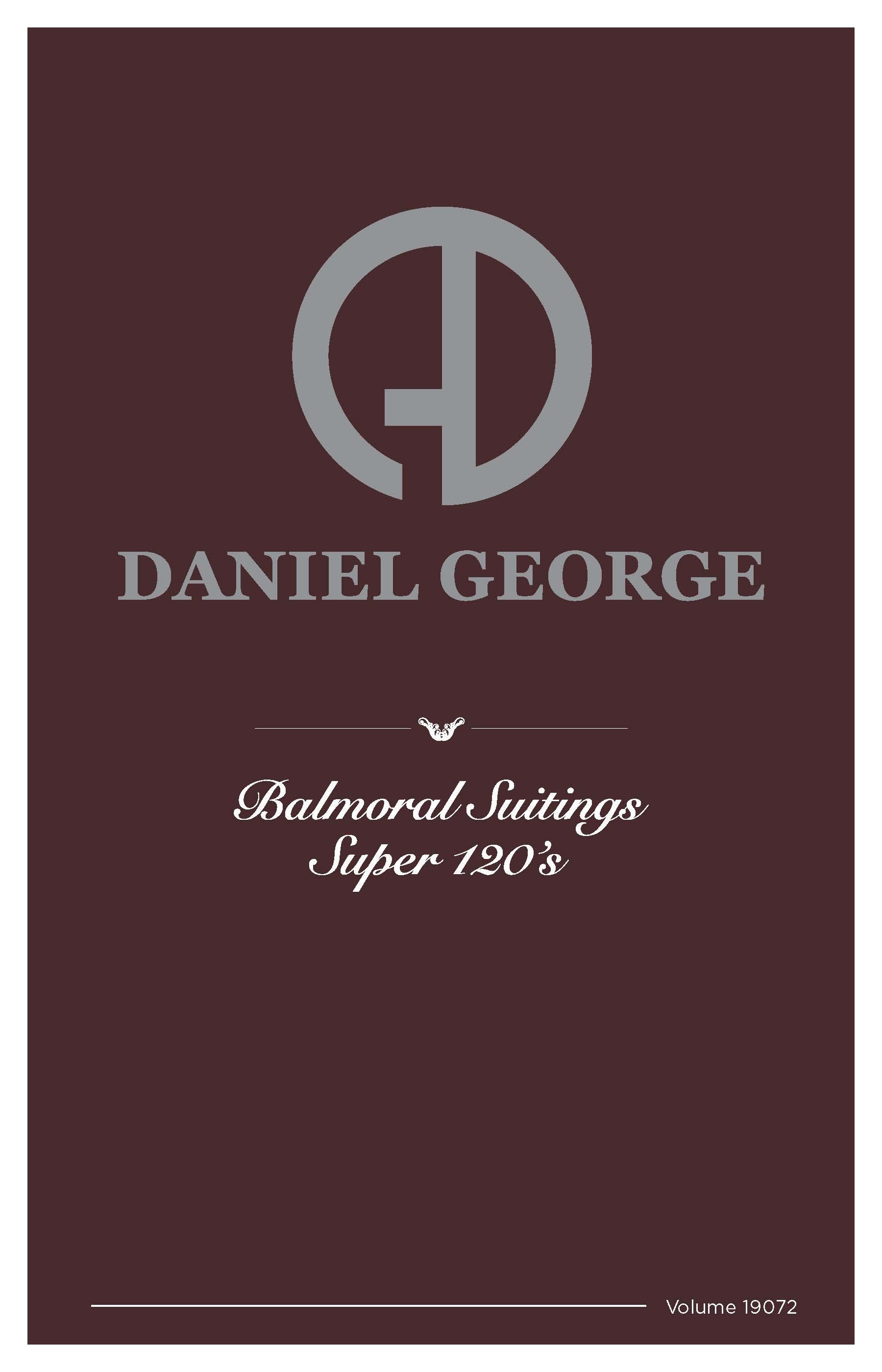 digital_collection_DG_kensington_balmoral_suitings_19072.jpg