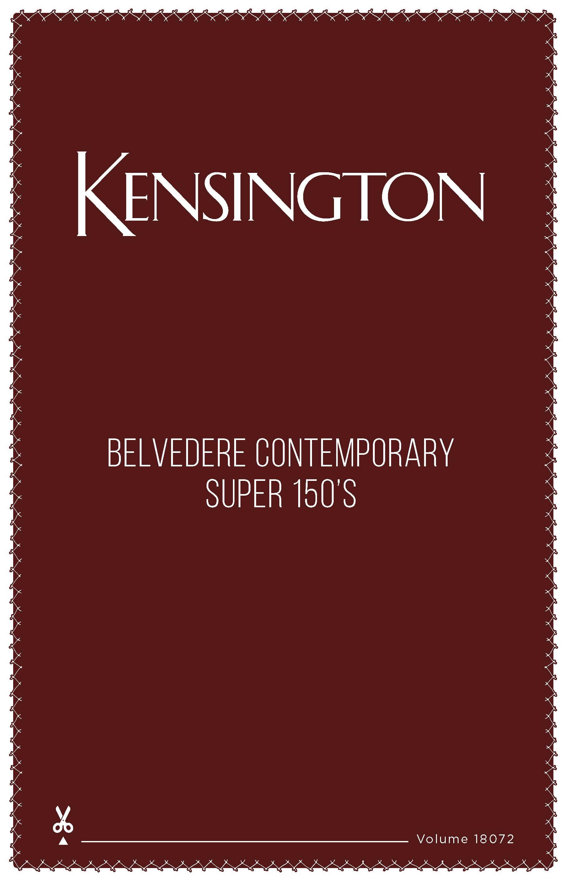 Kensington-Belvedere_Contemporary_V18072_DIGITAL.jpg