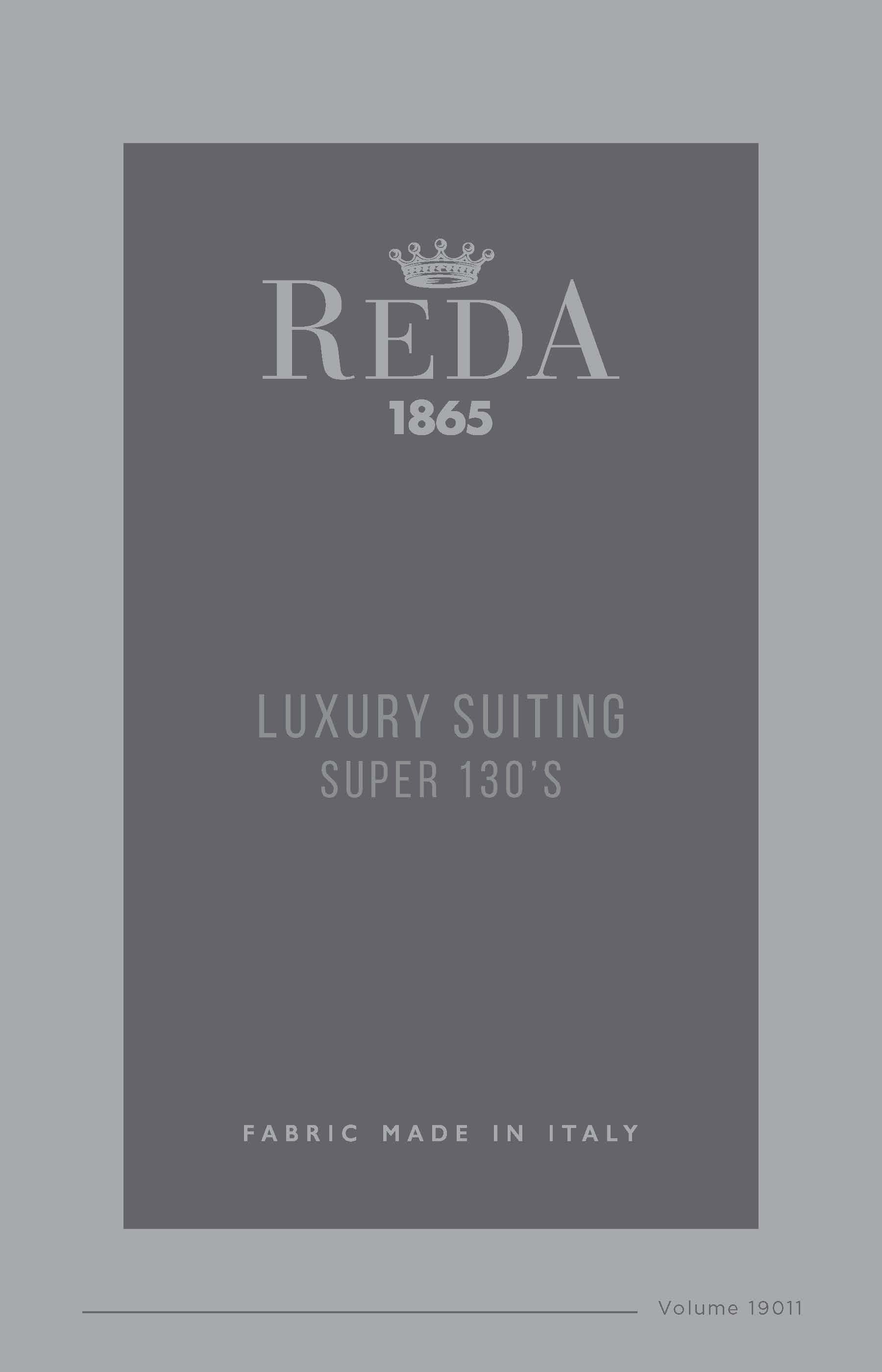 Reda_Luxury-Suiting_Super-130s_V19011_DIGITAL.jpg
