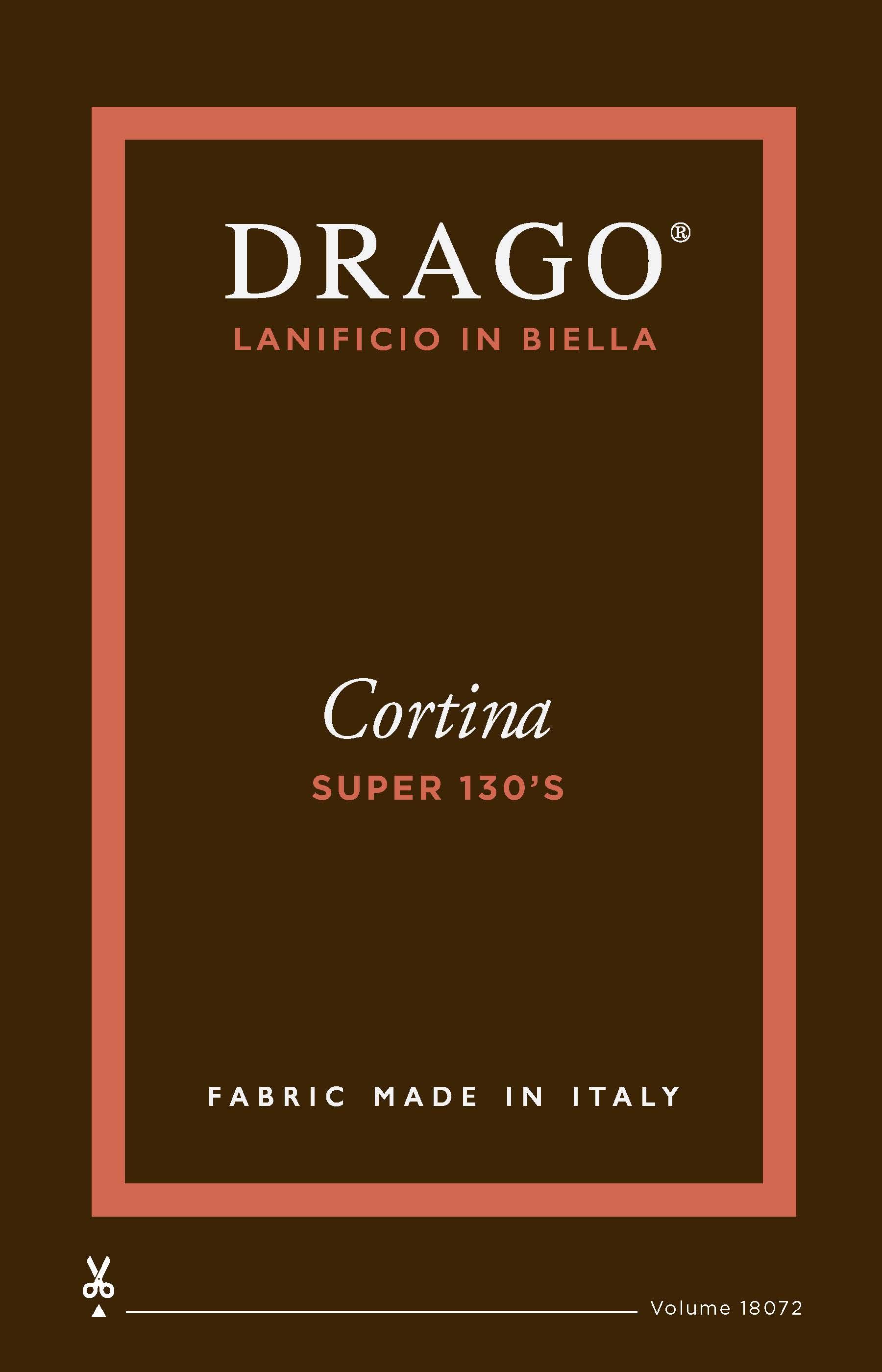 Drago_Cortina_V18072_DIGITAL.jpg
