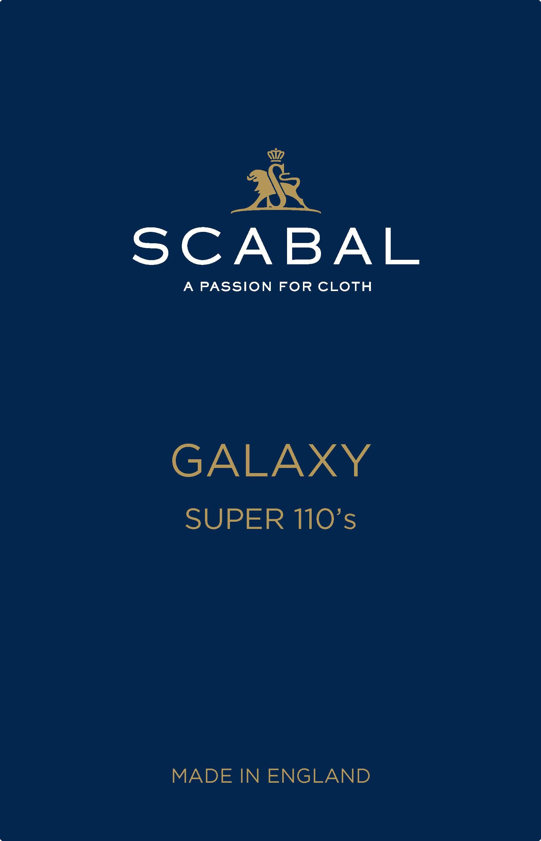 digital_collection_scabal_galaxy_19072.jpg