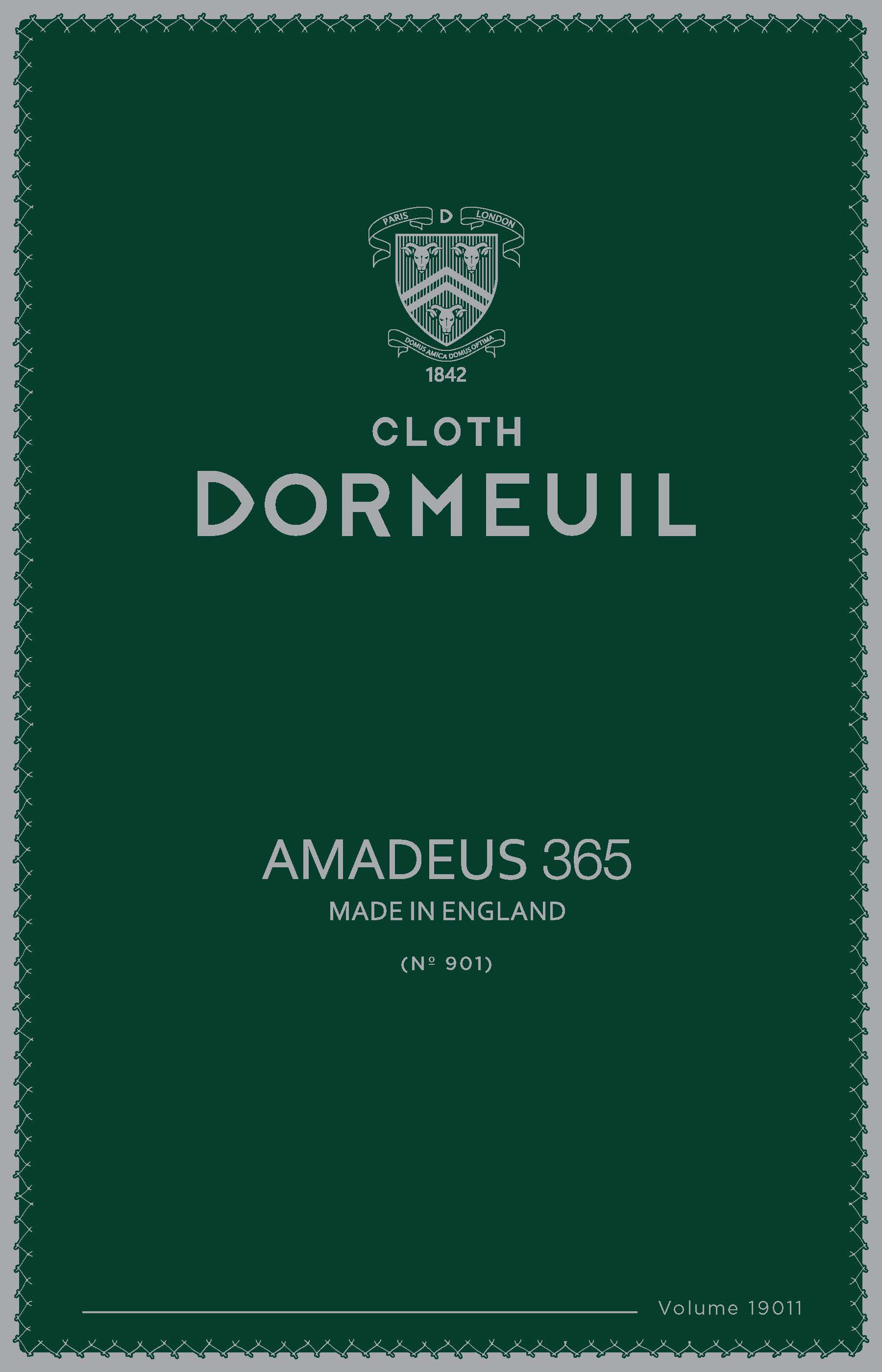 Dormeuil_Amadeus-365_V19011_DIGITAL.jpg